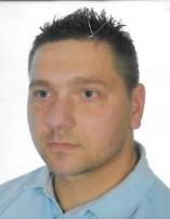 BUGAJ Mirosław