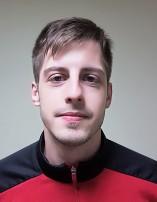 FELSZTIGER Michał