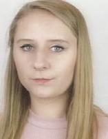KOŁODKO Paulina