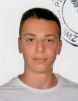 HENZEL Mariusz