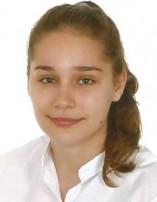 ZEMSTA Natalia