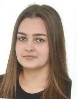 JANASZEK Zuzanna
