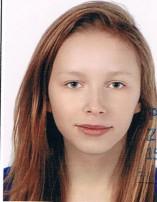 DZIEMIACH Natalia