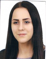 ŁOMOĆ Paulina