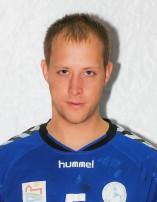 KOWALSKI Krzysztof