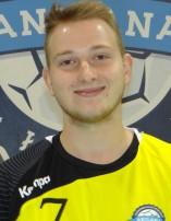 GWADERA Krzysztof