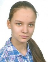 MURAWSKA Martyna