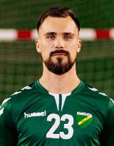POLOCZEK Wojciech