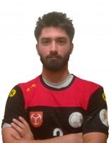 ABRAHAMEK Kacper