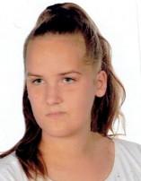 MATCZAK Paulina