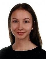 KAWA Katarzyna