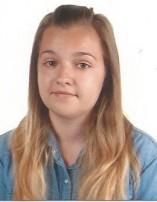 MISIAK Karolina
