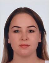 SZYBALSKA Martyna