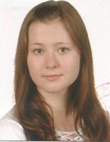 WALUS Paulina