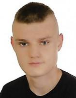 MIECHOWICZ Tomasz