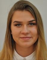 WOLSKA Anna