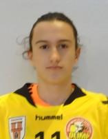 BIERNAT Emil