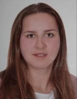 LISKOWSKA Agnieszka