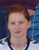 HALEMSKA Monika