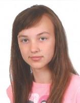OBUCHOWICZ Alina