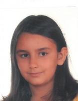 SHEFA Zakia