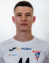 BYKOWSKI Igor