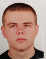 MAZURKIEWICZ Krzysztof