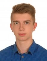 BACIOR Łukasz