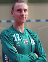 JABŁOŃSKI Wojciech
