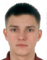 KLUCZKOWSKI Stanisław