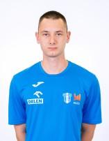 KOMARZEWSKI Krzysztof
