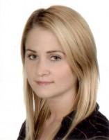 GUTTMANN Paulina