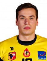 LEDER Wojciech