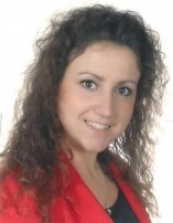 PLICHTA Paulina