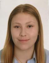 MISZKA Anna