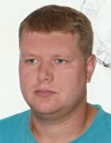 BUS Radosław