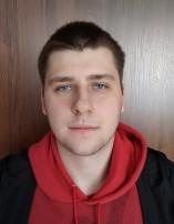 BERNECKI Maciej