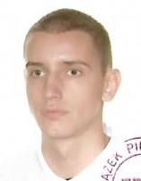 ŚRAMKIEWICZ Dariusz