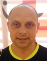 GRYGIEL Piotr