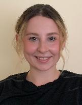 PIELOT Zuzanna