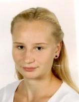 GRULKOWSKA Karolina