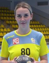 MATUSIK Sandra