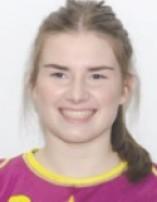 MURAWIECKA Paulina