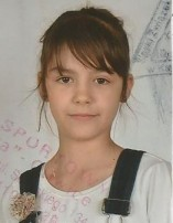 WALISZEWSKA Izabela