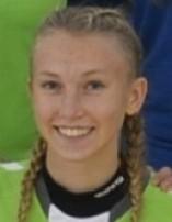 CHMIELEWSKA Nicole