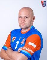 MATOSZKO Tomasz