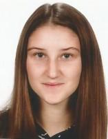 TWARDAWA Oliwia