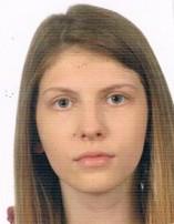 KOWALCZYK Natalia