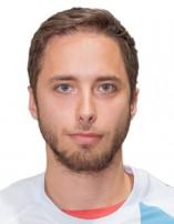 ADAMSKI Kacper