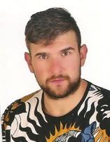 DUDEK Bartosz